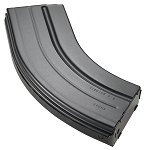 C Products Defense - DURAMAG 6.5 Grendel 26rd Magazine